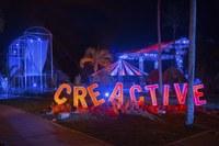 CREACTIVE®, la scuola del Cirque du Soleil al Club Med © Michel JULIEN