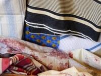 Atélier des couleurs - I tessuti per rinnovare divani e poltrone