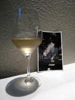Chez Serge a Carpentras - Che vino abbinare al tartufo