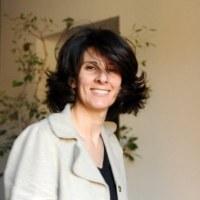 Elisabetta Peracino