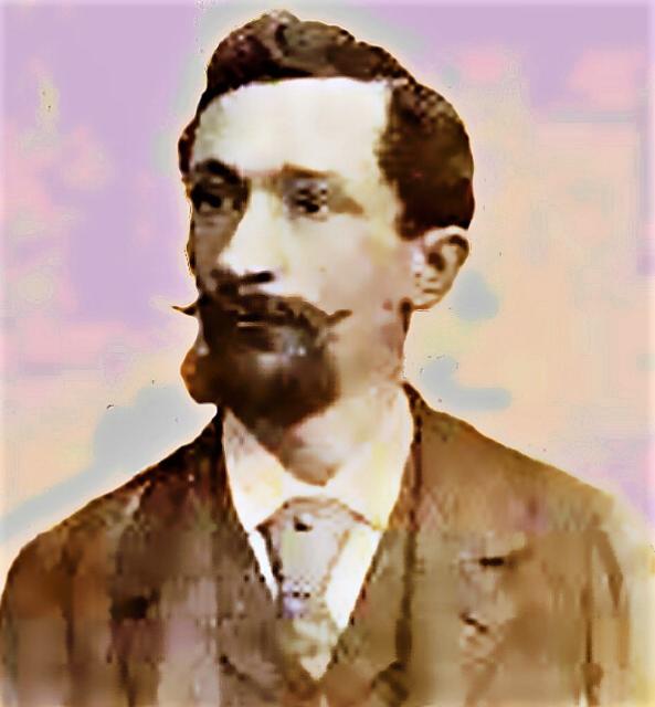 Jean-Baptiste Reboul, autore di La Cuisinière provençale