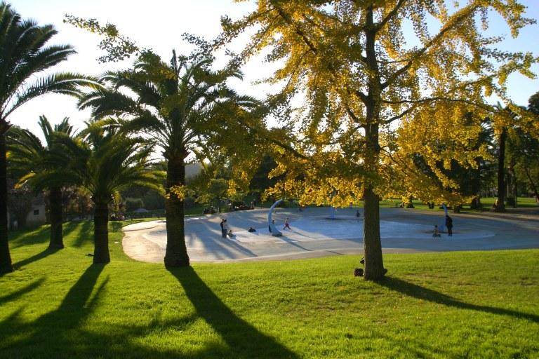 Nizza, Castello dei Due Re - Foto: © OTC Nice