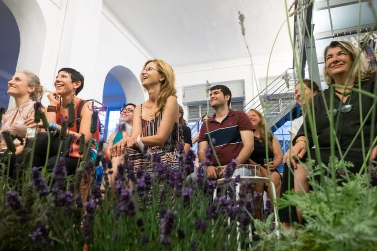 Rendez-vous en Provence: divertendosi si impara