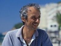 Sandro Bagno