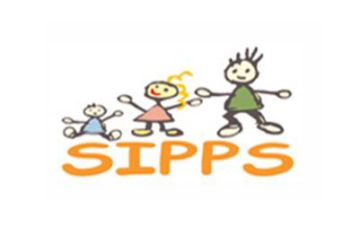 Società Italiana di Pediatria Preventiva e Sociale
